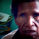 Direct testimonies – More Sorcery Accusation Related Violence in Papua New Guinea
